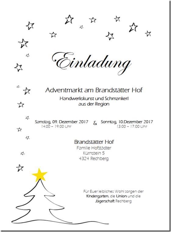 Einladung_2017 jpg